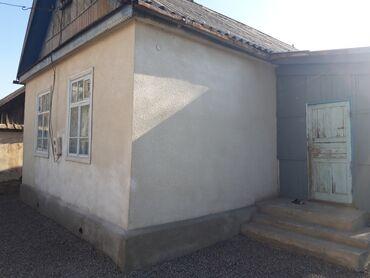 продам дом в токмаке в Кыргызстан: Продам Дом 80 кв. м, 5 комнат