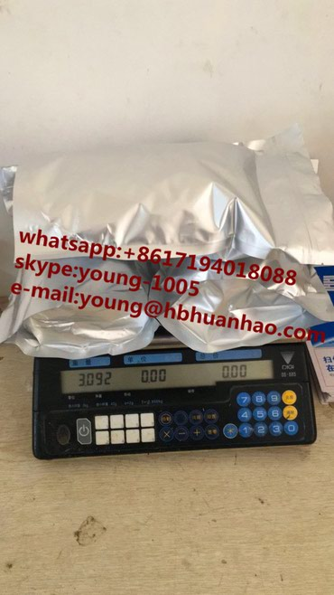 MAF BUFF 2FDCK 5FADB 5F-ADB 99% purity phone/whatsapp:+8088 в Истиклол