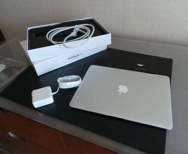 Brand new Apple Mac book air we offer buy 2 get 1 for free