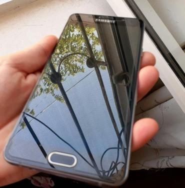 Audi-a7-2-8-fsi - Azərbaycan: Samsung A7 2016 modelidi xanim telefonudu hec bir problemi yoxdu