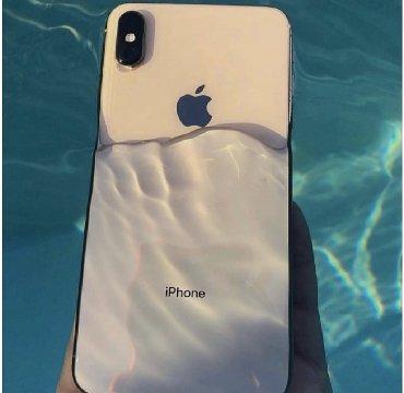 держатели для планшетов apple iphone в Кыргызстан: Скупка Айфонов!  Скупка телефонов