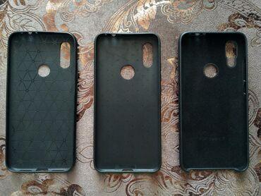 чехол-для в Кыргызстан: Чехлы для Xiaomi Redmi 7