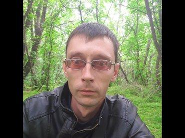 Ищу работу любую: пом рук, реализатор, админ и т.д. тел.  в Бишкек
