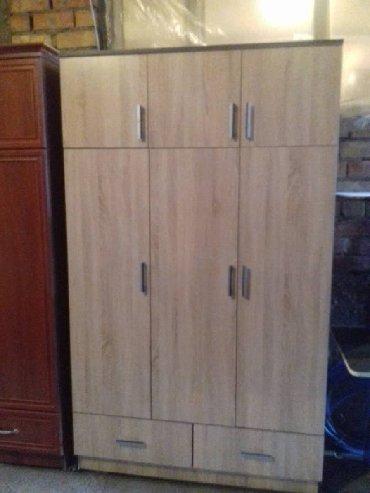 bu shifoner в Кыргызстан: Ремонт, реставрация мебели
