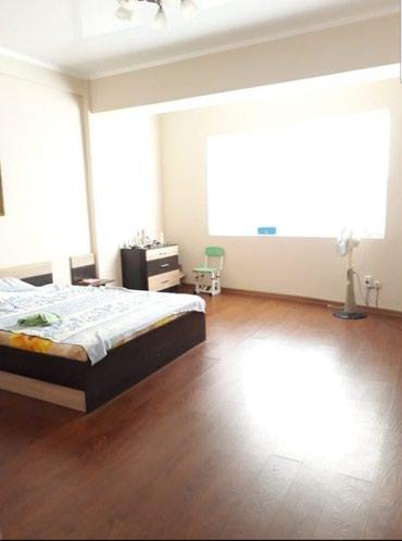 Сдаю 2х комнатную квартиру в Бишкек