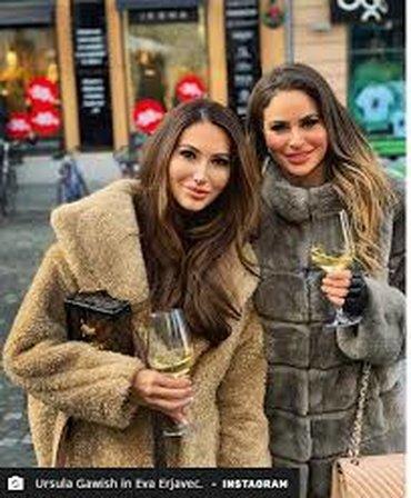 Saloni lepote | Nis: ZA DEVOJKE POSAO svajcarska Sezonski posao u svajcarskoj za devojke