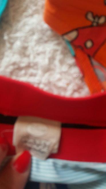 Kupace gacice disney cena za sve - Pozarevac - slika 6