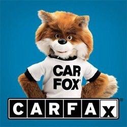 Расшифровка VIN Code. Отчеты CARFAX и AutoCheck! Карфакс и Авточек. 7
