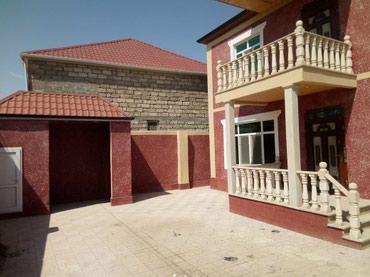 Bakı şəhərində Satış Evlər : 5 otaqlı