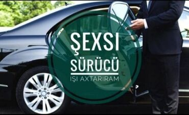 london taksi isi - Azərbaycan: Surucu isi axtariram Baki seherini yaxsi taniyiram Kategoryam BC 11 il