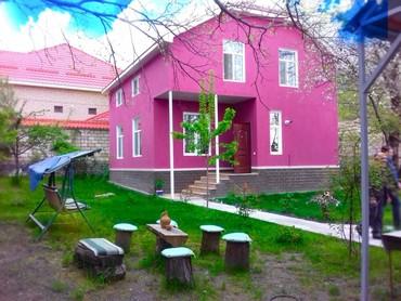 ev kirayesi - Azərbaycan: Her novde ev ve villalar kirayesi qebelede