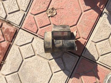Воздухамер 32 кузов 2 кубовый в Бакай-Ата