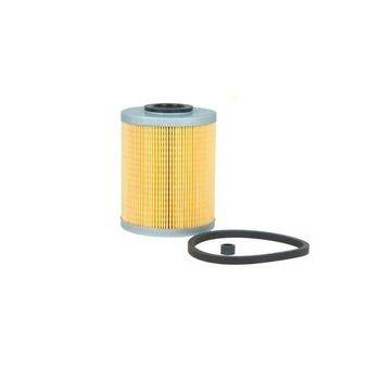 Yanacaq filteri  MERCEDES-BENZ: C-CLASS 97-00, C-CLASS универсал 97-01