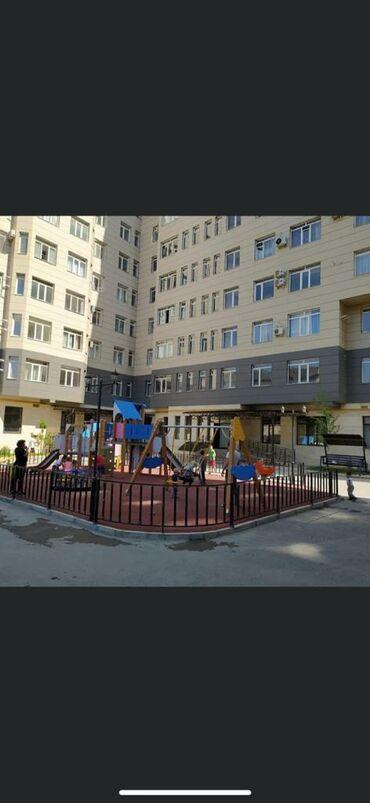 дом продам в Кыргызстан: Срочно продам 2-х комнатную квартиру, в новом доме