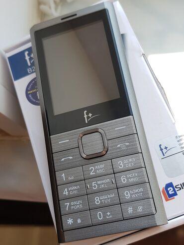 fly iq4403 в Азербайджан: Tecili satilir.Yeni telefonistifade olunmayib karobka adapter herweyi
