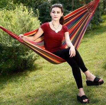 Qamaklar Azərbaycanda: Kamak  bir neferlik 35azn Iki neferlik 50azn