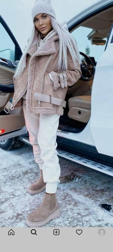 армейский куртка в Кыргызстан: Куртки