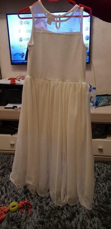 Svecana haljinica vel 4/5 nova prelepa - Arandjelovac