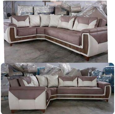 Kunc divan углавой диван olcu 315x205.acilan bazali Orginal fabrik