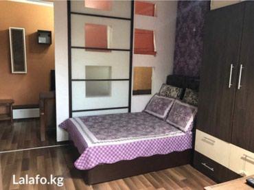 Продается 1к. квартира 105серии в в Бишкек