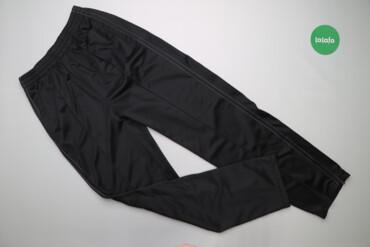 Чоловічі спортивні штани Active Sport, p. S    Довжина: 103 см Довжина