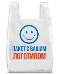 перетяжка панели авто в Кыргызстан: Размещение рекламы | Перетяжки | На ограждениях, заборах, На стенах и крышах зданий