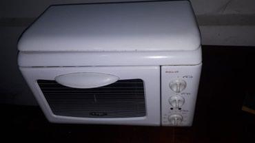 Другая техника для кухни в Душанбе: Духовая печь Gefest 420 сверху 2 комфортки все работает на 100%