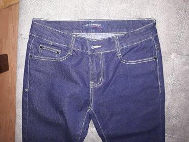 Pantalone farmerice br - Srbija: Nove farmerice! Broj 29