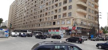 Недвижимость в Хырдалан: Продается квартира: 1 комната, 69 кв. м