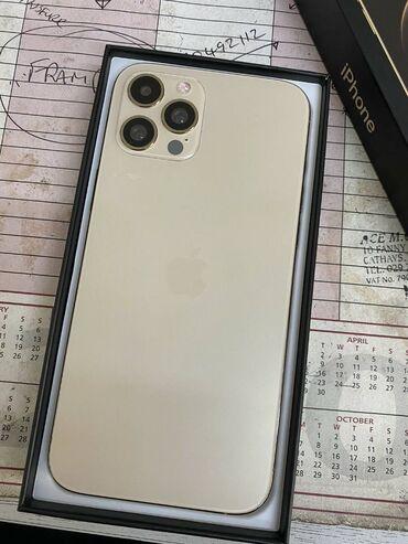IPhone 12 Pro | Νέα | Guarantee
