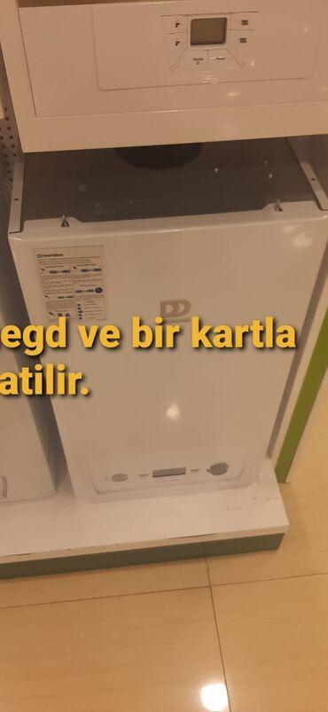 avto verirəm - Azərbaycan: KombilərTopdan və pərakəndə satışlaOnline sifarişÇatdırılma pulsuz1 il