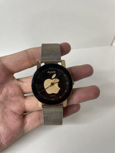 Продаю часы В хорошем состоянии Работают, только нужно заменить