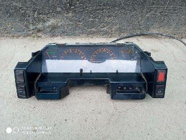 школа шитья в Кыргызстан: Авто запчасти НИССАН БЛЮБЕРД Шит прибор 1200Трупка цпления