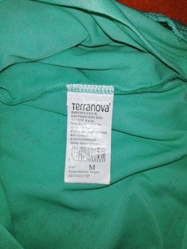 Terranova haljina M velicina. - Novi Sad - slika 3