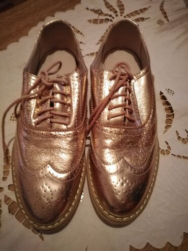 Cipele 36 1000