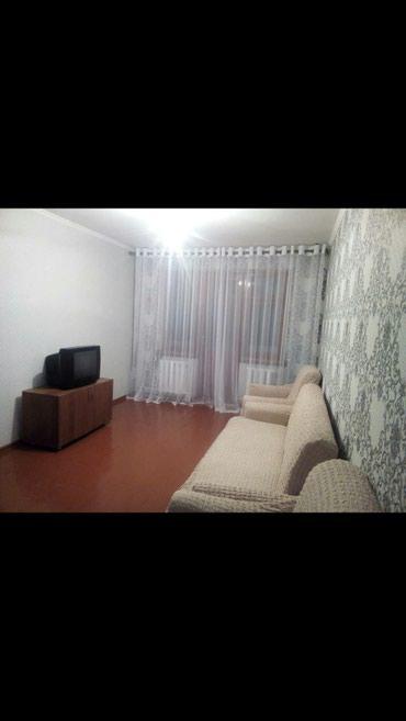плита елена в Кыргызстан: Сдается квартира: 3 комнаты, 65 кв. м, Бишкек