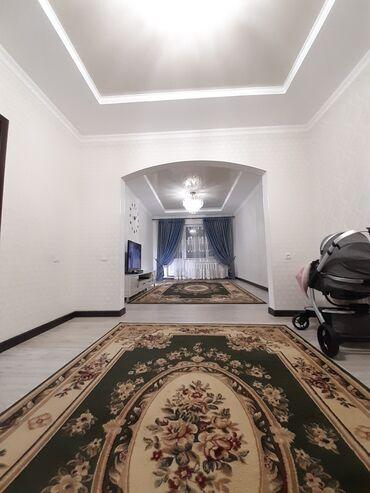 Продается квартира: Джал, 2 комнаты, 99 кв. м