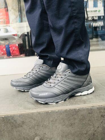 ботинки на девочку бу в Кыргызстан: Bona кроссовки и Ботинки отличного качества