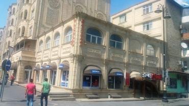 стильная мебель в Азербайджан: ПРЕДЛАГАЕТСЯ ГОТОВЫЙ БИЗНЕС ! Продается готовый, полностью оборудов