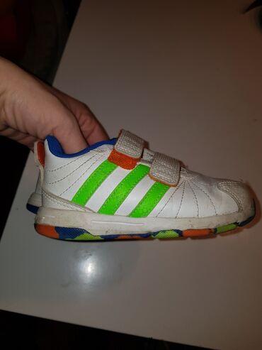 Adidas patike broj 24