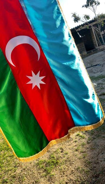 Azeri Sekilleri Bayraq Azərbaycan Lalafo Az