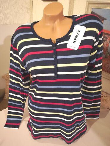 Nova zenska bluza Akench. Turska. Odlicna zenska bluza za devojke i