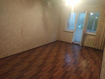 Сдается квартира: 1 комната, 47 кв. м, Бишкек