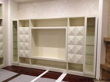 Мебель на заказ | Стулья, Кухонные гарнитуры, Столы, парты | Бесплатная доставка