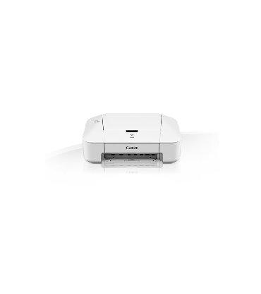 оригинальные расходные материалы klema в Кыргызстан: Принтеры Бишкек принтер принтеры Printer Ink Canon Pixma iP2840