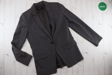 Жіночий піджак Mango, р. XS   Довжина: 78 см