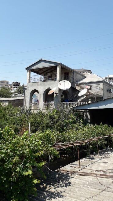 2 х комнатные квартиры в Азербайджан: Продам Дом 532 кв. м, 12 комнат