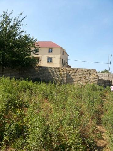 Xırdalan şəhərində Tel: Masazır duz gölünün yanında ,villa badamla üzbəüz