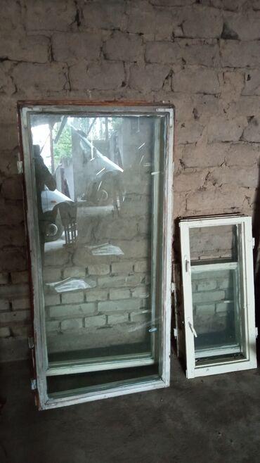 64 объявлений: Продаю бу окна хороший состояние без рамки