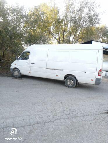продам авто в рассрочку in Кыргызстан | MERCEDES-BENZ: Продаю или меня с доплатой мне рассрочки нету тупыми вопросами не